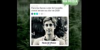 Tá na mídia – Entrevista com a Folha de S. Paulo
