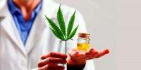 Entenda como é fácil para o profissional de saúde prescrever Cannabis medicinal em 2021