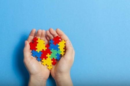 Descubra os benefícios do Canabidiol no tratamento de casos de Autismo