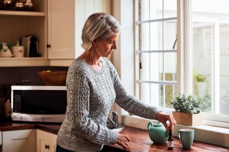 Alzheimer e o tratamento com Cannabis Medicinal