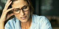 O canabidiol e os transtornos de ansiedade e estresse