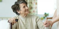 Canabidiol como aliado no tratamento de Artrite