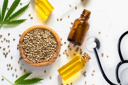 Anvisa reconhece a Cannabis sativa como planta medicinal